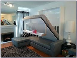 Murphy bed couch combo King Size Murphy Bed Couch Combo Sofa Canada Quirky Quality Moviesfreeonlineorg Murphy Wall Bed Couch Combo With Sofa In Front Beds Artistic