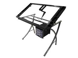 art drawing office. amazoncom artieu0027s studio office drafting table art drawing adjustable craft station products
