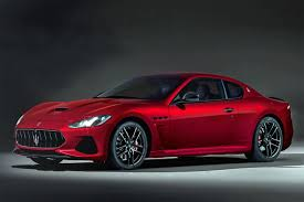 2018 maserati mc.  maserati maserati granturismo mc  2018 press and maserati mc evo