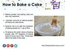 how to make cake process essay popular expository essay writing how to make cake process essay