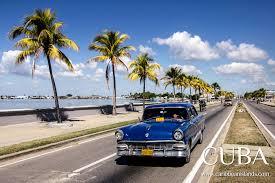 CUBA :. caribbeanislands.com