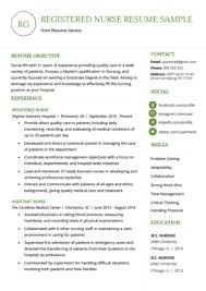 new nurse cover letters nursing cover letter example resume genius