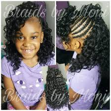 Crowshade Hair Style cute style for bri hair pinterest hair style kid hairstyles 4431 by wearticles.com