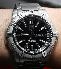 2016 luminox watches pricelist pro watches luminox army watches 2016