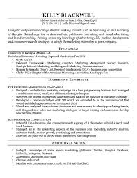 data analyst resume sample entry level examples black career life template  situation templates genius