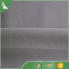 Buy Cheap China quilting fabrics for sale Products, Find China ... & supplier buy quilting fabrics for sale online Adamdwight.com