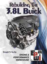 rebuilding the l buick engine anderson has also made many technical presentations on engine building at aera and pera conventions and seminars to doug s other articles search our