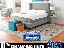 furniture sale ads. Full Size Of Living Room:mor Furniture For Less Boise Id Mor Sale Ads
