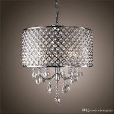 modern mini chandelier modern mini chandelier foyer pendant lighting under dining room foyer lighting for high