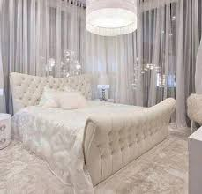 Peaceful Bedroom Decorating White Master Bedroom Furniture
