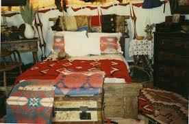 Tepee - RRL Ranch - Ralph Lauren, Ridgeway, Colorado   Interior, Home,  Teepee