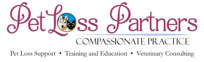 pet loss and anniversaries petloss
