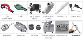 welding tools names. hvac parts \u003e\u003e water project materials tools welding names