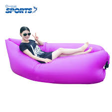 inflatable garden furniture. Best Floor Garden Green Inflatable Bubble Couch Pics Of Outdoor Chair Trend And Furniture