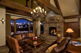 hearth decor living room fall decorating ideas fireplace hearth decor living room traditional with vaulted ceiling