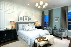 decoration wall molding design ideas contemporary crown designs moulding frame