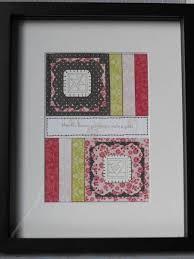 82 best Quilt, framed images on Pinterest | Mini quilts, Quilt ... & Framed quilt Adamdwight.com
