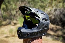 Bell Super 3r Size Chart Bell Super Dh Convertible Enduro Mountain Bike Helmet Review