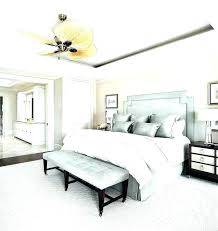 gold bedroom bench grey bedroom bench design gray and white gold rose gold bedroom bench