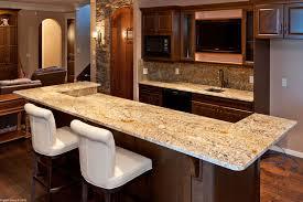 golden beaches granite countertops seattle luxurious beach briliant 0