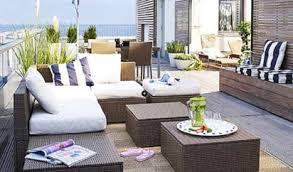 outdoor ikea furniture. Outdoor Ikea Furniture A