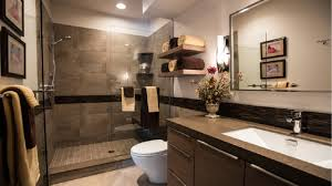 Small Picture 20 Beautiful Bathroom Design Ideas 2017 YouTube
