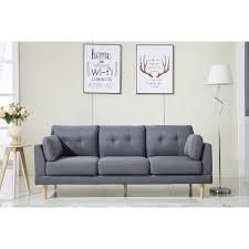 perfect sofa modern  for your sofa design ideas with sofa modern