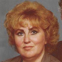 Mary Lou Ratliff – Obituary |
