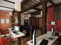 office interiors ideas. Travel Agency Office Interior Design Nice Kitchen Ideas Of Decor Interiors