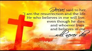Christian Easter Quotes And Sayings Best of Happy Easter 24 SMS Messages Wishes Greetings Quotes From Bible