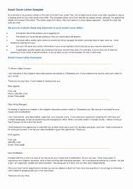 Resume Follow Up Email Sample Venturecapitalupdate Com