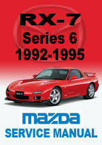1980 rx7 wiring diagram 1980 image wiring diagram mazda rx7 wiring diagram mazda printable wiring diagram on 1980 rx7 wiring diagram