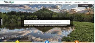 Small Picture What Do the Best Government Websites of 2015 Have in Common