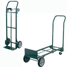 Moving Equipment for rent Santa Fe TX serving Galveston Alvin