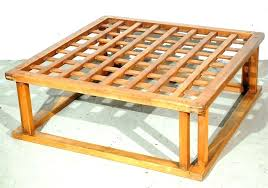 korean coffee table berry coffee table furniture decoration for in antique korean coffee table