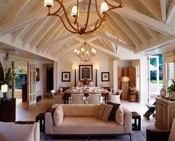 american home interiors. American Home Interiors R