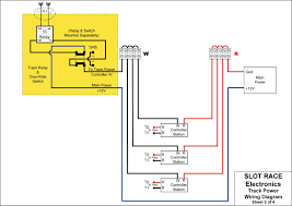 track lighting without wiring. Wiring Diagram Track Lighting Best Loop At The Switch 2 Way Without B
