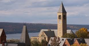 want to join year mba at cornell apply now oneyearmba co in want to join 1 year mba at cornell apply now