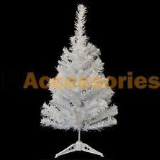 Table Top Christmas Trees | eBay