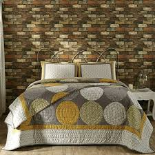 Comforter Sets On Sale Clearance King Quilt Quilts Cal Duvet 7 ... & Comforter Sets On Sale Clearance King Quilt Quilts Cal Duvet 7 Adamdwight.com