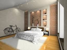Wallpaper To Decorate Room Wallpaper Decorating Ideas Bedroom Mapo House And Cafeteria