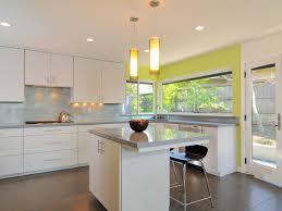 E Trendy Kitchen Colors Maribo Intelligentsolutions Contemporary Windows Paint  Color Schemes And Techniques Pictures Modern Design Ideas