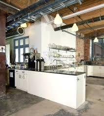 office nook ideas. Office Kitchen Ideas Warehouse Nook E