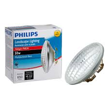 12 Volt Led Landscape Lighting Bulbs