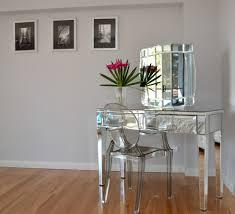 Mirrored Bedroom Dressers Awesome Ideas Mirrored Dresser Dresser Styles