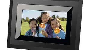 kodak easyshare ex 1011 digital picture frame review kodak easyshare ex 1011 digital picture frame