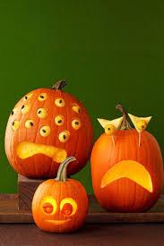 Easy Pumpkin Patterns Custom Decorating