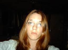 Photos from brandy shackelford (roger_rabbitonweed) on Myspace