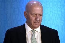 Последние твиты от goldman sachs (@goldmansachs). Goldman Pays Billions And Takes Millions From Top Execs To End 1mdb Scandal Wsj