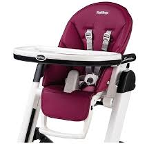 peg perego high chair peg siesta high chair replacement upholstery berry high chair not included and